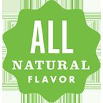 naturalny aromat